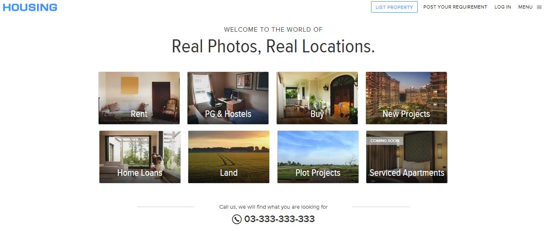 housing_com