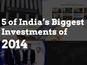 india-2014-investments