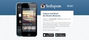 instagram_printscreen