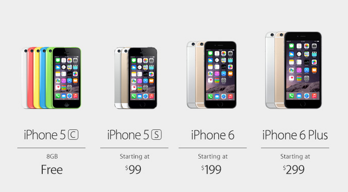 iphone_6_prices