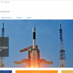 ISRO website receives huge makeover, reflects India's rapidly modernising space program