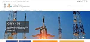 isro_website