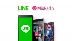 line_mix_radio