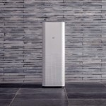 Xiaomi looking for a smart-home push into India with Mi Air purifier