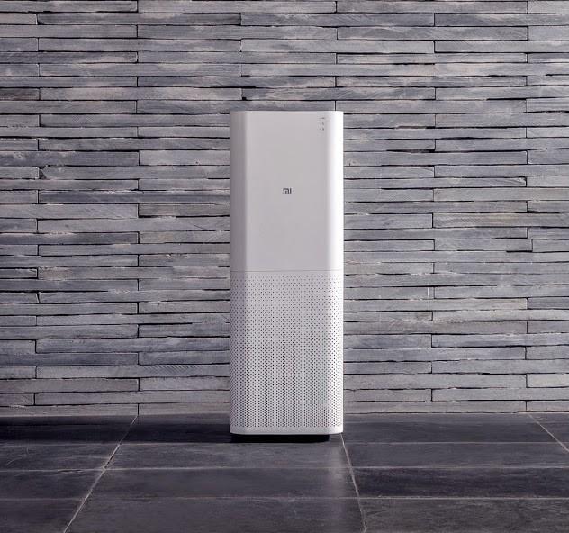 mi-air-purifier