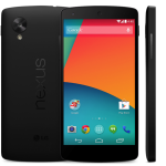 Google may replace Nexus with a new brand lineup this year