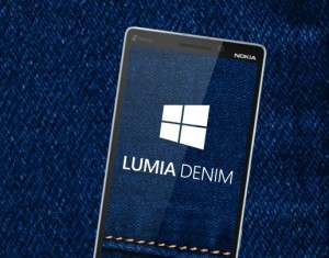 nokia-lumia-denim