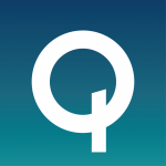 Qualcomm to invest over $40 Million in Chinese tech-startups