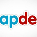 At Over $200 Million, Snapdeal's Losses For Current Financial Year Increase Five-Fold