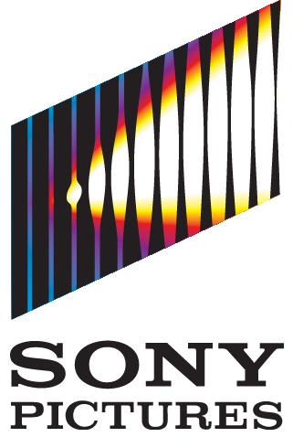 sony_pictures_logo2