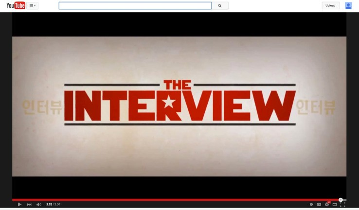 theinterview_screenshot