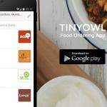 Tinyowl shuts down operations everywhere except Mumbai