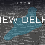 More trouble for Uber as Delhi Government hands out deadline for submitting license application