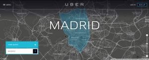 uber_madrid
