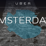Yet another ban on Uber and this time, its Netherlands
