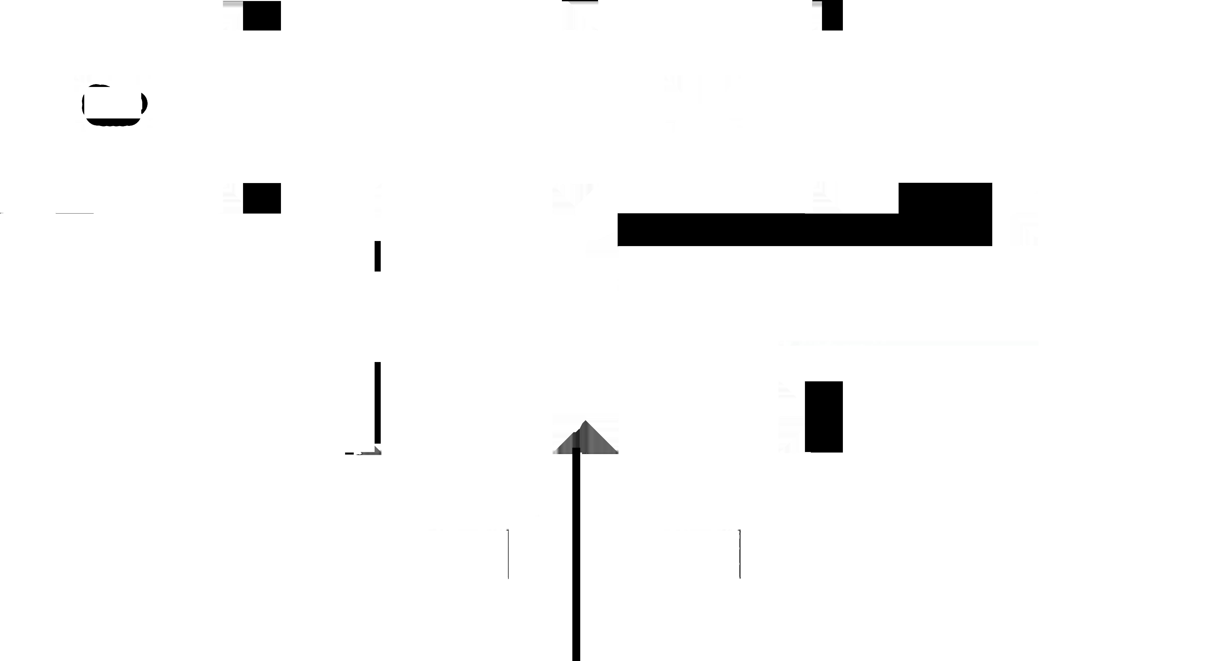 The Tech Portal
