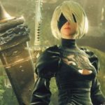 Nier: Automata release date and system requirements revealed