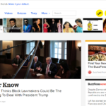 BuzzFeed could be looking to make a public debut sometime next year