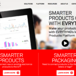 IoT firm Evrythng raises $24.Mn in Series B to expand its team
