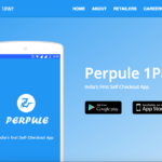 Fin-tech startup Perpule scores $650k to further simplify the checkout process at retail stores