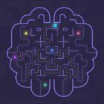 Google's DeepMind teaches AI to retain previous knowledge while performing new tasks