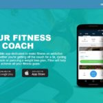 Fitness app Fitso raises $200K from a group of angel investors
