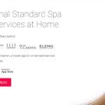 Beauty services startup MyGlamm raises $5.3 million in a bridge round led by L'Occitane