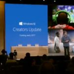 Now you can manually install Windows 10 Creators Update right this instant!