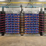 Second-generation Tensor Processing Units are coming to Google Cloud!