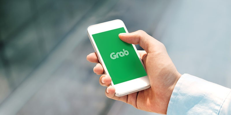 Grab brings taxis onboard carpool service GrabShare