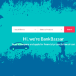 BankBazaar invests ₹10 crores in its Singapore unit to bolster brand presence
