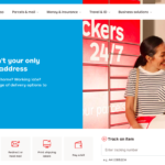 Australia Post collaborates with govt. to introduce digital ID system