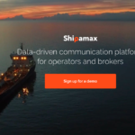 Shipamax raises $2.5Mn to bring the shipping industry to the digital age