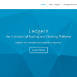 LedgerX nabs $11.4Mn to become a regulated exchange, clearing house for bitcoin options