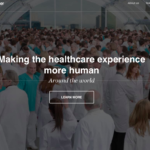 Medical booking platform DocPlanner scores €15Mn to step into new markets