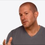 Apple's design chief Jony Ive has been appointed chancellor of the Royal College of Art