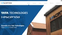 escenda engineering