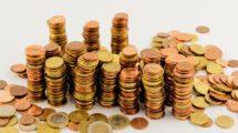 financial decisions, financial