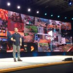 Google Tango to bring along native integrated support for Unity later this year