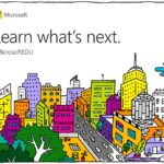 Microsoft Teams will now help drive better education at schools
