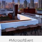 Microsoft is hosting another hardware-focused event in Shanghai on May 23