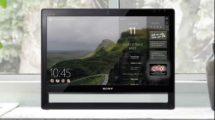 microsoft, homehub, windows 10