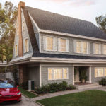 Tesla reveals the pricing details, opens pre-orders for its modern solar glass roof tiles
