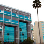 TCS opens up drone research lab in the U.S