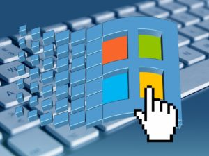 windows 7, windows