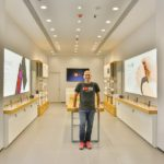 Xiaomi's first Indian 'Mi Home Store' set to open on May 20 in Bengaluru