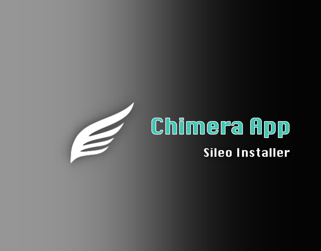 How to Download Chimera App using TopStore | The Tech Portal
