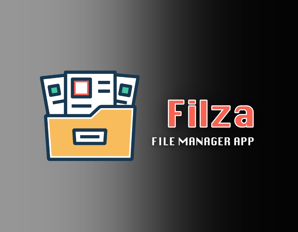 How to Download Filza File Manager on iPhone | The Tech Portal
