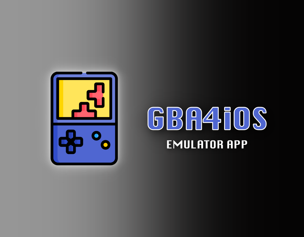 gba4ios update download