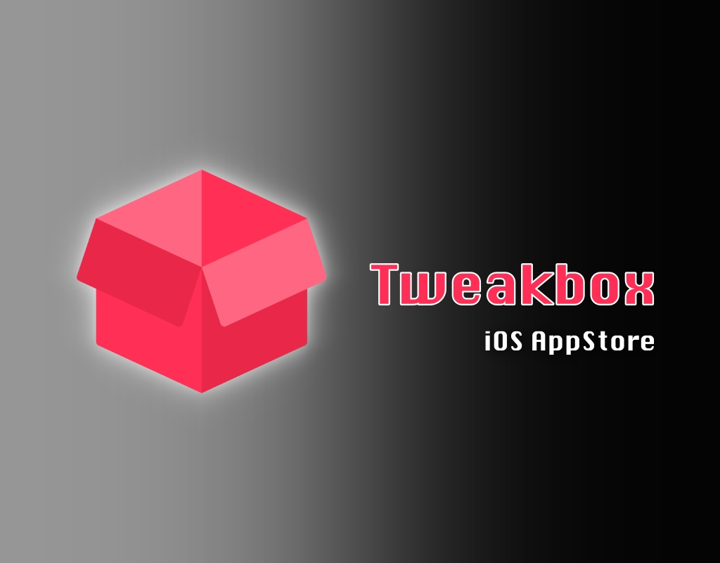 How to Download TweakBox App Store on iPhone | The Tech Portal